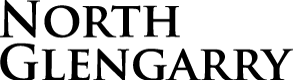 North Glengarry Logo