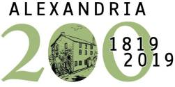 View the Alexandria 200 events page