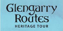 View our Glengarry Routes Heritage Bus Tour page